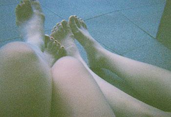 View of Erotism